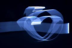 lumière (Con.StaNtiN) Tags: longexposure nightphotography lightpainting abstract night lights nikon nightlights doubleexposure minimal citylights 24mm conceptual abstractphotography minimalphotography conceptualphotography