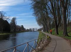 Canal-rec03-2015-03