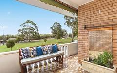 1/40 Oatley Avenue, Oatley NSW