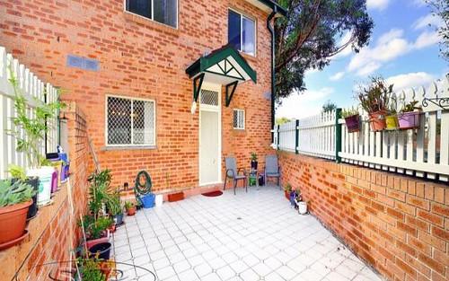 19/2 Byer Street, Enfield NSW