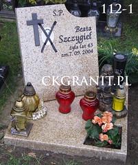 nagrobki_granitowe_nagrobek_granit_112-1