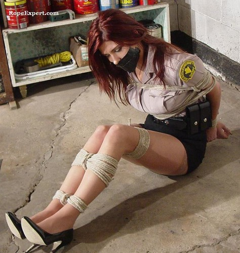 free handcuff nude videos