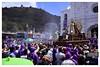 "Procesión Jesús de la Humildad - Tempus Cuaresma 2015 10 • <a style=""font-size:0.8em;"" href=""http://www.flickr.com/photos/39392354@N04/16849951051/"" target=""_blank"">View on Flickr</a>"