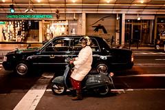 ISAACKIAT_200840 (Isaac Kiat ( I K Productions)) Tags: japan landoftherisingsun nippon osaka kyoto gion shrine train station hawkers starbucks cafe kinosaki streets night kimono fushimi inaritaisha