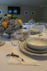 IMG_2841 (The Jacqueline House) Tags: flower bedandbreakfast staging eventspace thejacquelinehouse thejacquelinehouseofwilmington