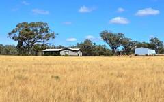 1172 Wandobah Road, Gunnedah NSW