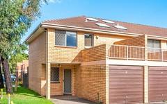 31/16-18 Wassell Street, Matraville NSW