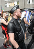 CSD Berlin, July 23, 2016 (ulo2007) Tags: leather leatherman fetish berlinpridegaypridecsdchristopherstreetdayprideparadegaylesbianqueer christopherstreetday berlin pride gayleather gaypride