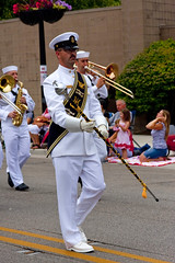 Skokie Illinois 4th of July Parade 2016 3500 (www.cemillerphotography.com) Tags: holiday kids illinois families celebration route politicians celebrities independence 4thofjuly clowns classiccars floats acts