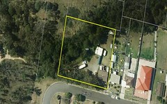 103 Irwin Street, Werrington NSW