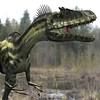 ديناصورات مصر .. حقيقة (www.3faf.com) Tags: 6 5 4 من في مصر عن الجديد العديد منذ حقيقة ديناصورات