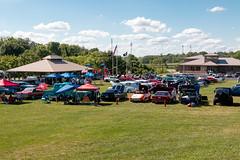 Cityfest2016 (43 of 60)
