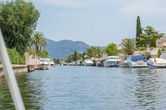 Bautis-20160702-0310 (bautisjp650) Tags: camping julio junio vacaciones catalua cala gerona lescala caravana 2016