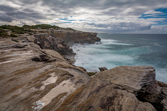 Cape Solander 1 (Chilled Images Australia) Tags: nikon sydney nsw cape capesolander solander 1685mm nikond5200 chilledimages