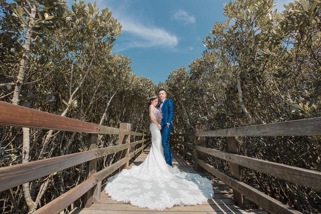 婚紗攝影,自助婚紗,自主婚紗,新竹婚紗,婚攝,Ethan&Mika01