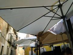 O Aziz (LuPan59) Tags: lisboa restaurantes aziz lupan59