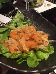 IMG_4560 (porpupeeya) Tags: อาหาร