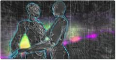 you hold me so carelessly close (Dr: Strangelove) Tags: ego nickcave darktears strangerthankindness jadeyufhang