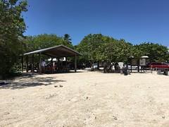 Beach (MyFWCmedia) Tags: beach pavillion fwc myfwc myfwccom wildlife florida floridafishandwildlife conservation johnpennekamp keylargo flkeys floridakeys floridastateparks johnpennekampcoralreefstatepark park pennekamp lovefl