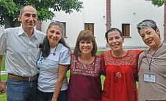 NAIN 16 18 (Greg Harder) Tags: interfaith nain guadalajara mexico 716 2016 people