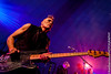 bluedot-73 (Gig Junkies) Tags: bimmchoir bluedotfestival2016 johnrobb themembranes bluedot gigphotos gigreviews gigs live photos pics pictures review reviews kenharrison kenharrisonphotography kdharrison