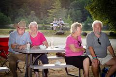 Whites Beach Bluegrass Festival (Alfredk) Tags: festival bluegrass maine whitesbeach alfredk