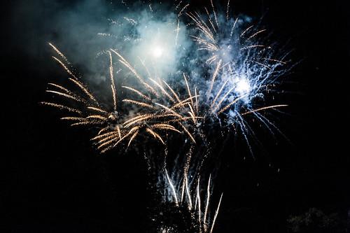 Feuerwerk #2/2016