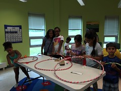 Hula Hoop 1 (mcllibrary) Tags: ewing branch youth services event