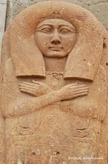 Prince Hornakht (konde) Tags: art ancient egypt sarcophagus archaeological tanis 22nddynasty thirdintermediateperiod osorkonii harnakhte hornakht