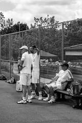 20160716_Benton_Westmorland_Park_Lawn_Tennis_Club_Open_Day_0593.jpg (Philip.Benton) Tags: tennis event tenniscourt tennisplayer tennisnet racquetsports tenniscoach