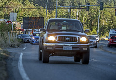 purdy_bridge (David Montesino) Tags: tacoma washington usa purdy purdybridge purdyspit