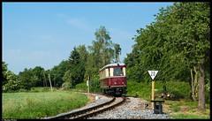 VT137 322 - Mgeln (Bastian Weber) Tags: 322 137 zittau oschatz mgeln vt137