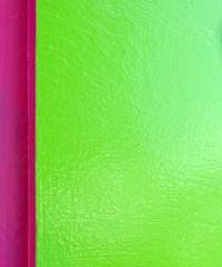 . (SA_Steve) Tags: minimal less minimalist