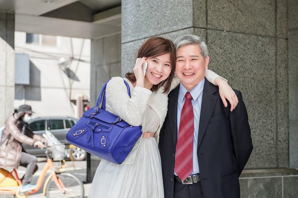 035台北亞都麗緻婚攝