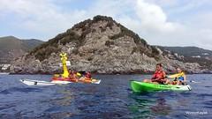 27842808054_025e205225_o (Winter Kayak) Tags: associazione aziendale bergeggi decathon escursioni istruttori kayak motivazionale pacchetti sportiva teambuilder viaggio winterkayak