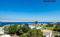 5 High Street, Fishermans Bay NSW