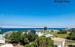 5 High Street, Fishermans Bay NSW