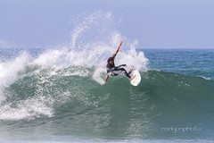 IMG_9015 (Ron Lyon Photo) Tags: surf surfphotography trestles lowertrestles summer surfing southerncalifornia pointbreak canon