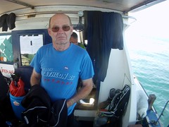 18 July 2016 - Scillies Trip PICT0162 (severnsidesubaqua) Tags: scillies scilly scuba diving
