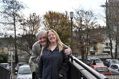 0007 Stephen & Charlotte.jpg (Tom Bruen1) Tags: 2014 buildings charlotte countydown newry stephen