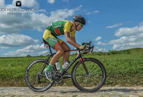 Ronde van Vlaanderen 2016 (132)
