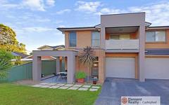 156 Kirby Street, Dundas NSW