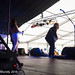"Maryport Blues 2016 • <a style=""font-size:0.8em;"" href=""http://www.flickr.com/photos/23896953@N07/28693273065/"" target=""_blank"">View on Flickr</a>"