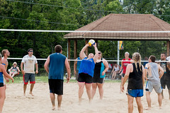 HHKY-Volleyball-2016-Kreyling-Photography (266 of 575)