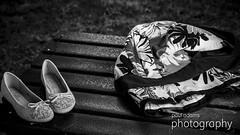 Woodland-14 (mrpauladams) Tags: woodland woodedarea forest tree trees windy light dark night day clearing colour color blackandwhite balckwhite white black flowers yellow hearts jar model woman girl log walkofshame littleredridinghood woods dress necklace cameranecklace mirror mirrornecklace mirrorednecklace treetrunk astonclinton aylesbury bucks buckinghamshire forestdwellers pixie elf elves elvish sprite witchcraft which wicca wiccan pagan wedding weddingpreparation green skirt jacket leatherjacket shoes headshot lowkey highcontrast blue park parkbench picnicbench hills bouquet hot sexy