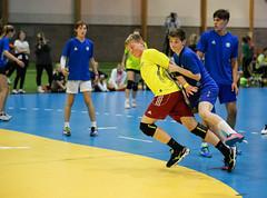 HandballMesterliga-21 (Sommereventyret) Tags: merker sommereventyret periode2 2016 hndball mesterliga finaler premieutdeling