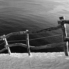 Minorca (Gigiadev) Tags: sea blackandwhite minorca instagramapp square squareformat iphoneography