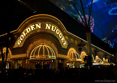 "Golden Nugget • <a style=""font-size:0.8em;"" href=""http://www.flickr.com/photos/139356786@N05/28867196936/"" target=""_blank"">View on Flickr</a>"