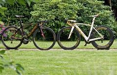 Konstructive_Custom_Bike_Design_Berlin