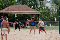 HHKY-Volleyball-2016-Kreyling-Photography (292 of 575)